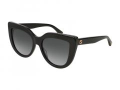 Gucci GG0164S 001