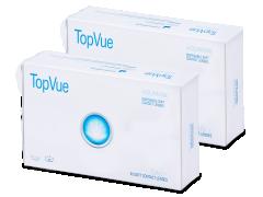 TopVue Daily (180lenzen)