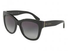 Dolce & Gabbana DG 4270 501/8G