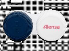 Lenshouder Alensa met verzegeling