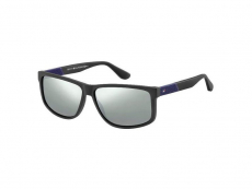 Tommy Hilfiger TH 1560/S 003/T4