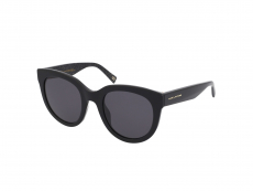 Marc Jacobs Marc 233/S NS8/IR