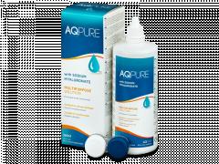AQ Pure 360 ml
