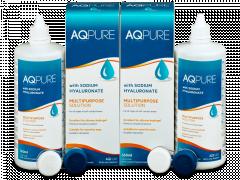 AQ Pure 2 x 360 ml
