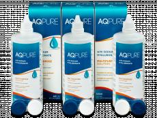 AQ Pure 3 x 360 ml