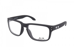 Oakley Holbrook RX OX8156 815601