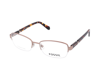 Fossil Fos 7058/G 09Q