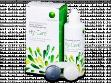 Hy-Care vloeistof 100 ml