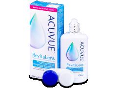 Acuvue RevitaLens lenzenvloeistof 100 ml