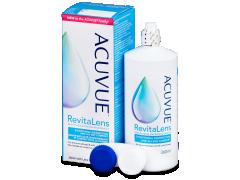 Acuvue RevitaLens lenzenvloeistof 360 ml