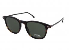 Hugo Boss Boss 1121/S 086/QT