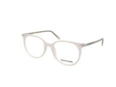 Calvin Klein CK19508-101