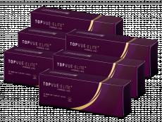 TopVue Elite+ (180 lenzen)