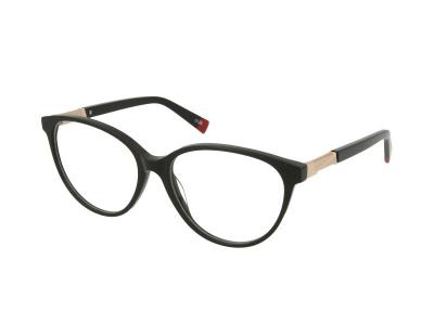 Computerbril Crullé 17271 C4
