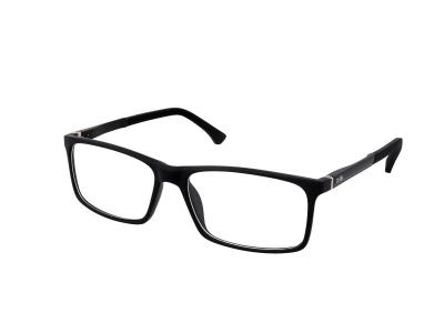 Computerbril Crullé S1714 C1