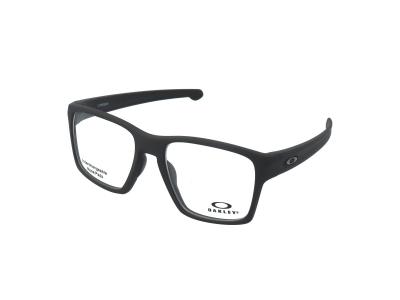 Oakley Litebeam OX8140 814001