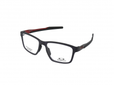 Oakley Metalink OX8153 815305