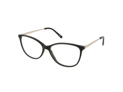 Computerbril Crullé 17191 C1