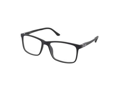 Computerbril Crullé S1712 C1