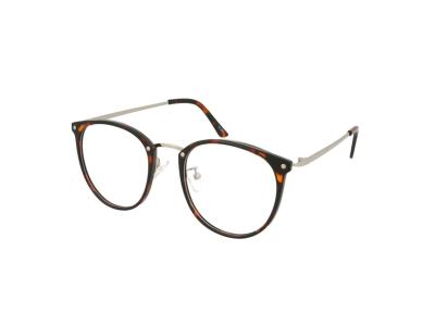 Computerbril Crullé TR1726 C3