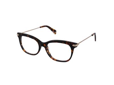 Computerbril Crullé 17018 C2