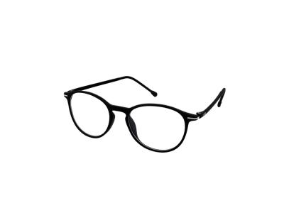 Computerbril Crullé S1722 C3