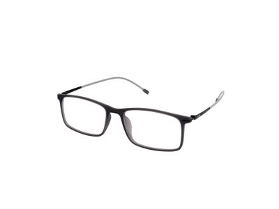 Computerbril Crullé S1716 C4