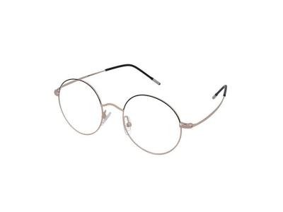 Computerbril Crullé 9236 C3