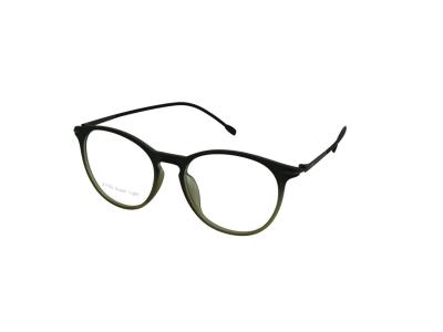 Computerbril Crullé S1720 C3