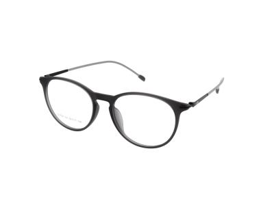 Computerbril Crullé S1720 C4