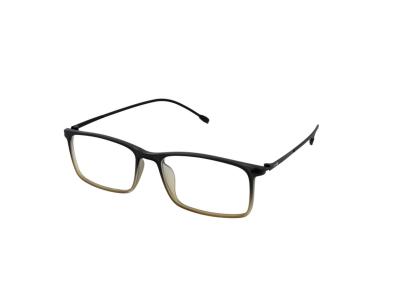 Computerbril Crullé S1716 C3