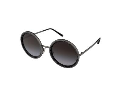 Dolce & Gabbana DG2211 04/8G