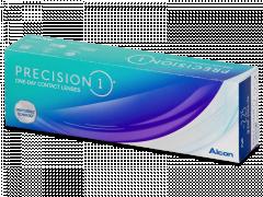 Precision1 (30 lenzen)