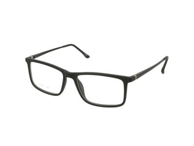 Computerbril Crullé S1715 C1