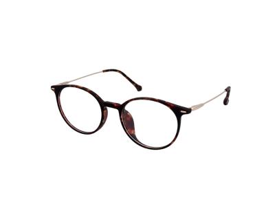 Computerbril Crullé S1729 C3