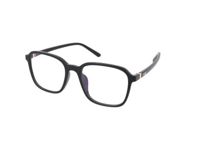 Computerbril Crullé TR1734 C1