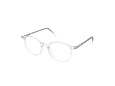 Computerbril Crullé Strive C6