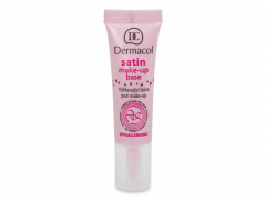 Dermacol egaliserende make-up base Satin 10 ml