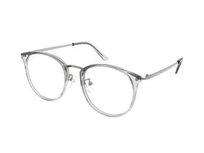 Computerbril Crullé TR1726 C4