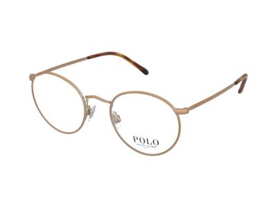 Polo Ralph Lauren PH1179 9334
