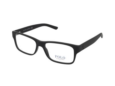 Polo Ralph Lauren PH2117 5001