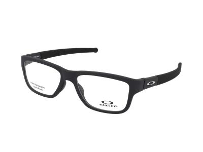 Oakley Marshal MNP OX8091 809101