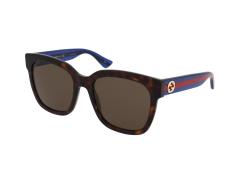 Gucci GG0034S 004