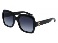 Gucci GG0036S 001