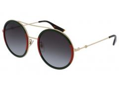 Gucci GG0061S-003
