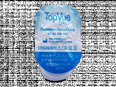TopVue Daily (30lenzen)